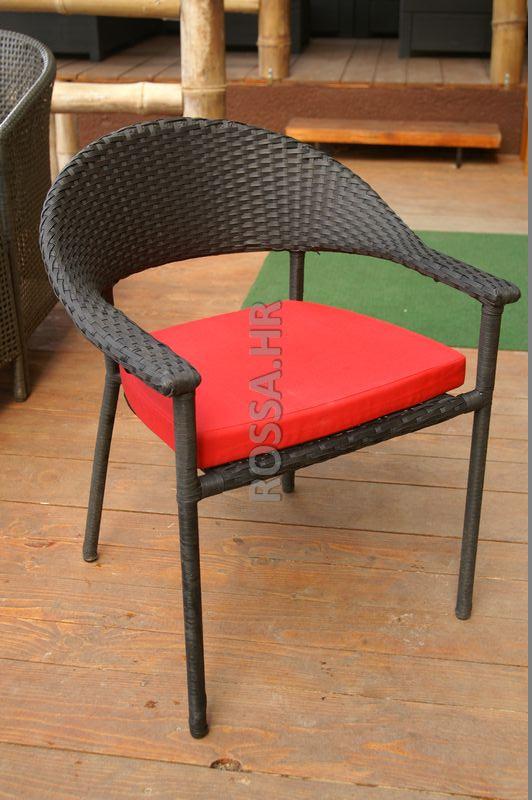 Jastuci za stolice